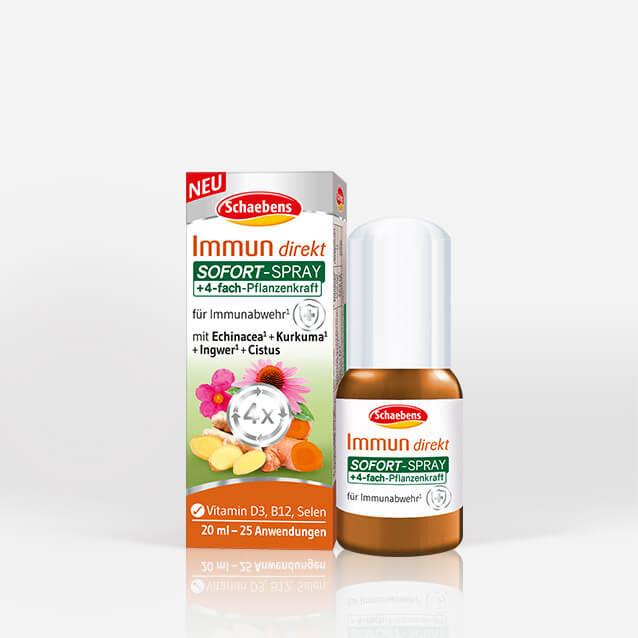 schaebens-immun-direkt-spray