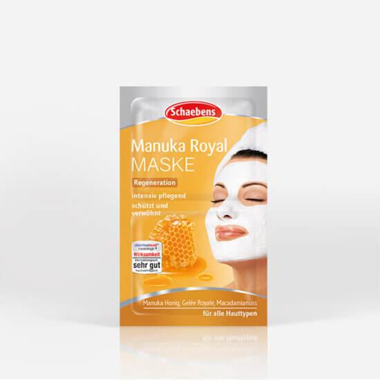 manuka-royal-maske-von-schaebens-regeneration-intensiv-pflegend-schützt-verwöhnt